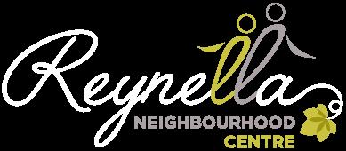 ReynellaLogoWeb