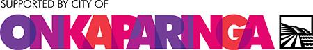 Onkaparinga_Logo_Purple