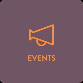 EventsBtn